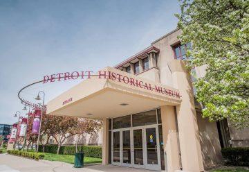 det_historical_museum