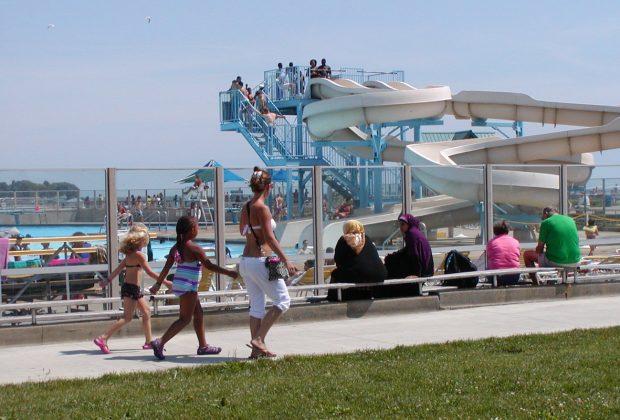 metroparks-slide